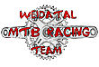 weidatal mtb racing team
